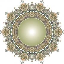 ornament-گل-تذهیب-اسلیمی (218)