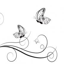 ornament-گل-تذهیب-اسلیمی (22)