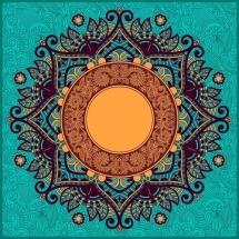 ornament-گل-تذهیب-اسلیمی (220)