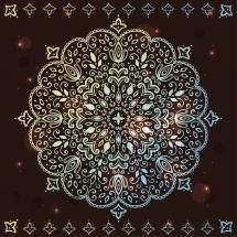 ornament-گل-تذهیب-اسلیمی (221)