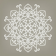 ornament-گل-تذهیب-اسلیمی (222)