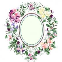 ornament-گل-تذهیب-اسلیمی (223)