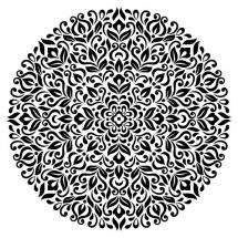 ornament-گل-تذهیب-اسلیمی (224)