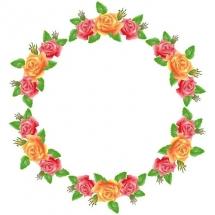 ornament-گل-تذهیب-اسلیمی (226)