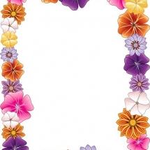 ornament-گل-تذهیب-اسلیمی (227)