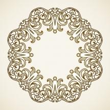 ornament-گل-تذهیب-اسلیمی (228)