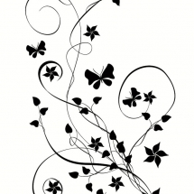 ornament-گل-تذهیب-اسلیمی (23)