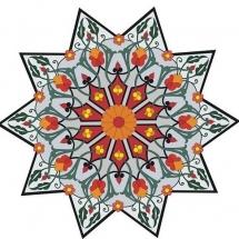 ornament-گل-تذهیب-اسلیمی (230)