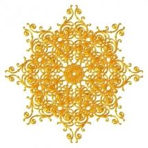 ornament-گل-تذهیب-اسلیمی (231)