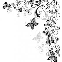 ornament-گل-تذهیب-اسلیمی (232)