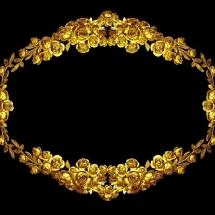 ornament-گل-تذهیب-اسلیمی (233)