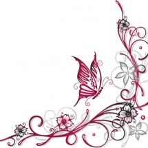 ornament-گل-تذهیب-اسلیمی (235)