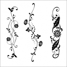 ornament-گل-تذهیب-اسلیمی (238)