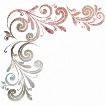 ornament-گل-تذهیب-اسلیمی (241)
