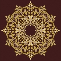 ornament-گل-تذهیب-اسلیمی (242)