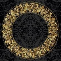 ornament-گل-تذهیب-اسلیمی (243)