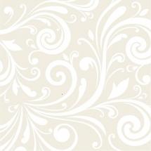 ornament-گل-تذهیب-اسلیمی (244)