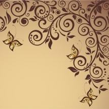 ornament-گل-تذهیب-اسلیمی (246)