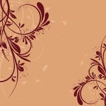 ornament-گل-تذهیب-اسلیمی (247)