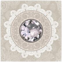 ornament-گل-تذهیب-اسلیمی (248)