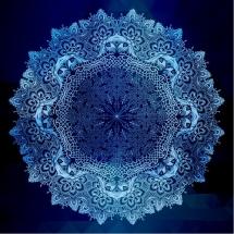ornament-گل-تذهیب-اسلیمی (249)