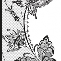 ornament-گل-تذهیب-اسلیمی (253)