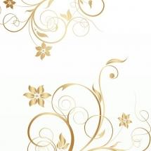 ornament-گل-تذهیب-اسلیمی (254)