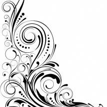 ornament-گل-تذهیب-اسلیمی (256)