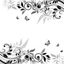 ornament-گل-تذهیب-اسلیمی (257)