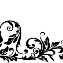 ornament-گل-تذهیب-اسلیمی (258)