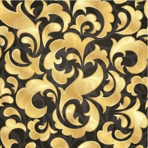 ornament-گل-تذهیب-اسلیمی (259)