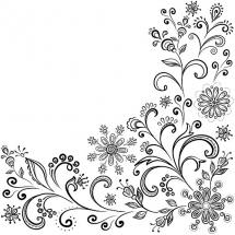 ornament-گل-تذهیب-اسلیمی (26)