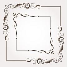 ornament-گل-تذهیب-اسلیمی (260)