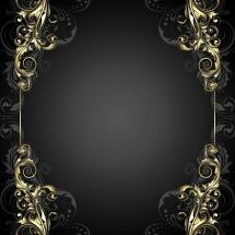ornament-گل-تذهیب-اسلیمی (261)