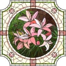 ornament-گل-تذهیب-اسلیمی (263)