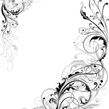 ornament-گل-تذهیب-اسلیمی (268)