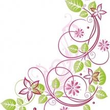 ornament-گل-تذهیب-اسلیمی (269)