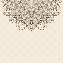 ornament-گل-تذهیب-اسلیمی (270)