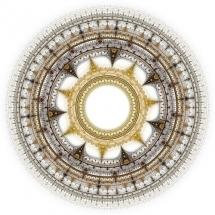 ornament-گل-تذهیب-اسلیمی (272)