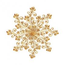 ornament-گل-تذهیب-اسلیمی (273)