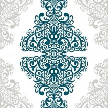 ornament-گل-تذهیب-اسلیمی (274)