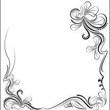 ornament-گل-تذهیب-اسلیمی (275)
