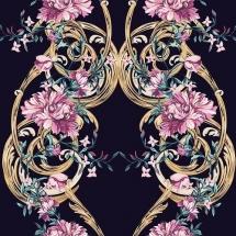 ornament-گل-تذهیب-اسلیمی (276)