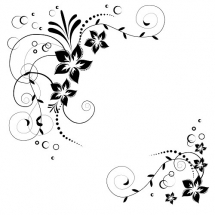 ornament-گل-تذهیب-اسلیمی (279)