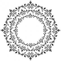 ornament-گل-تذهیب-اسلیمی (280)