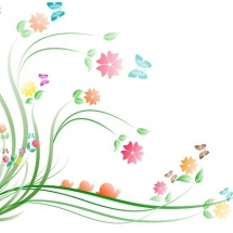 ornament-گل-تذهیب-اسلیمی (283)