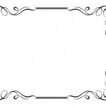 ornament-گل-تذهیب-اسلیمی (3)
