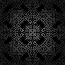 ornament-گل-تذهیب-اسلیمی (30)