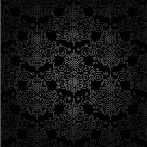 ornament-گل-تذهیب-اسلیمی (31)