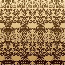 ornament-گل-تذهیب-اسلیمی (33)
